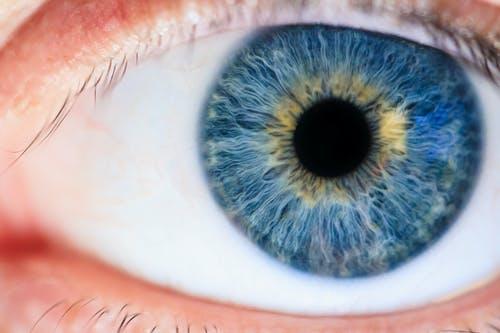 Pour quelles raisons consulter un naturopathe iridologue?